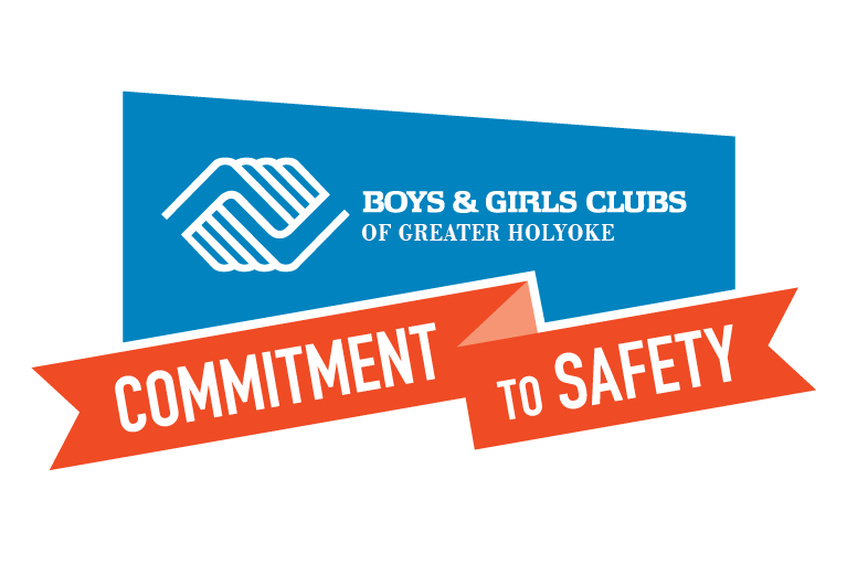 Commitment Safety logo 767x511 Holyoke