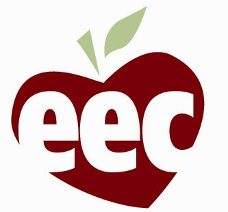 Image result for eec apple logo